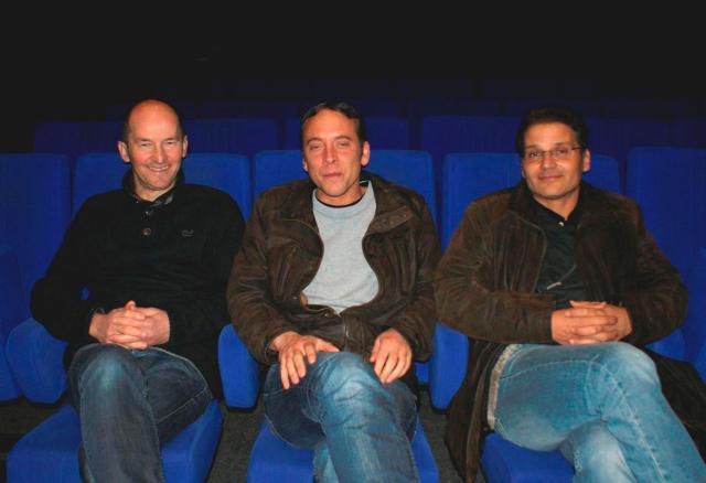 cinema_le_generic_AG_2015_presidents